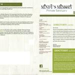 Newsletter, summer 2015
